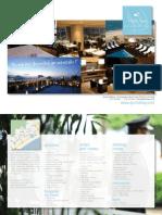 FactSheet_Porto Bay Rio Internacional_EN