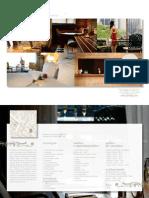 FactSheet_L'Hotel Porto Bay São Paulo_PT