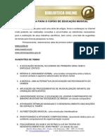 EDUCAÇÃO MUSICAL.pdf
