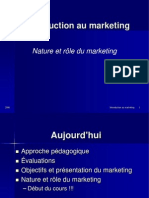 Intro Au Marketing1