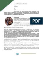 Fundamentos_Curriculares_Bimodal_2