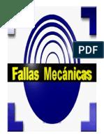 Fallas Mec