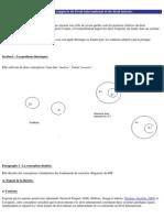 dip_1_5.pdf