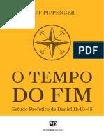O_tempo_do_Fim_1.0