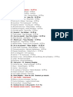 Colectia Top 10 Polirom