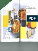 05-omtododukanilustrado-fase4-estabilizaodefinitiva-130907084057-
