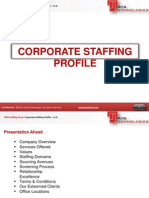 Taya Corporate Staffing Profile V1.1