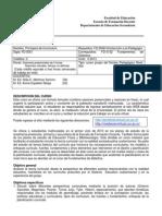Programa Bimodal II 2013 Def