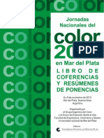 ColorMDP2013 E-BOOK hasta Programa.pdf