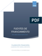 fuentes de financiacion..pdf