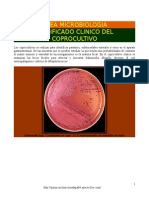 coprocultivo.pdf