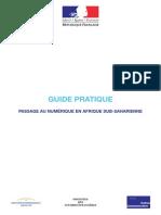 GuideTNT_FR.pdf