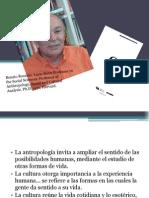 1.3 Rosaldo Renato-cultura y Verdad Pscrib