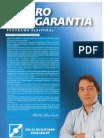 programa_eleitoral