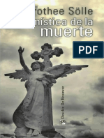 Huarte 89
