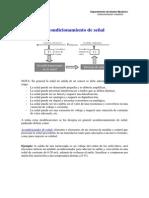 09 - 1 - A.04 - Acondicionamiento de señal.pdf
