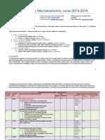 Cronograma Macro Curso1314 Grupo63