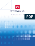CFM Radiolink Installation Manual SAF.pdf