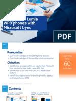 Using Microsoft Lync on Nokia Lumia with Windows Phone 8.pdf