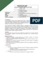 Programa Investigación Cualitativa 2014 I.doc