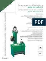 Folheto - Hidráulicos - Componentes.pdf