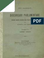 26_09_17_14Maiorescu-Discursuri_parlamentare-4