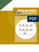 CHAUFFAGE_CENTRAL.pdf