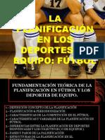 planificacion_deportes_equipo.pps