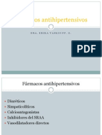 antihipertensivos-clase1