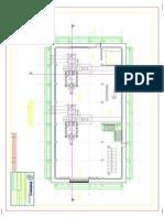 3. Pl 3 Arquitectonico Planta Baja Model (1)