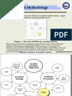 FMEA & Control Plan