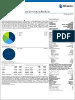 04.- Ishares Barclays Capital Euro Government Bond 3-5
