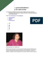pocolonialismo y feminismo.doc