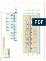3. Pl 5 Arquitectonicos Fachada Frontal Model (1)