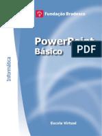 Powerpoint 2007 Basico