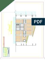 3. Pl 8 Arquitectonicos Fachada Lateral Derecha Model (1)