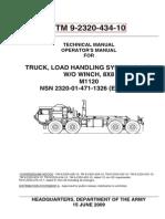TM9-2320-304-14&p M1120 A0