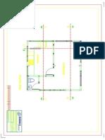 4. PL 12 Casa Madera Operadores y Guardian PLANTA BAJA