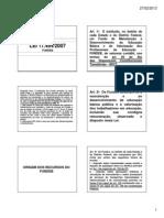 Lei_11494_2007 [Modo de Compatibilidade]