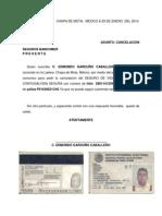 Cancelacion Seguro Bancomer.docx Hoyyyyyyyyy