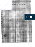 An Engineering Manual for Settlement Studies by J.M.duncan & a.L.buchignani