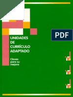 Unidades de currículo adaptado.pdf