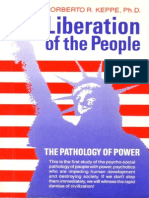 Liberation of the People