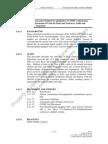 2.4.1 Toxi-A and Toxi-b Gc-ms Rev 5