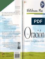LA-ORACION-CUANDO-LA-TIERRA-GOBIERNA-EL-CIELO.pdf