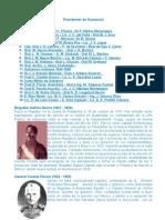 PRESIDENTES D GUATEMALA.doc