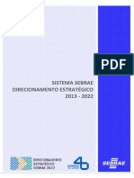 Direcionamento Estrategico 2022.pdf