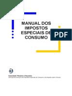 Manual IEC