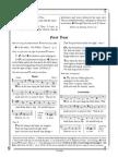 Draft Psalter 03