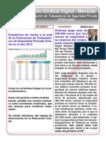ESPECIAL MENSUAL UNIÓN DIGITAL enero14